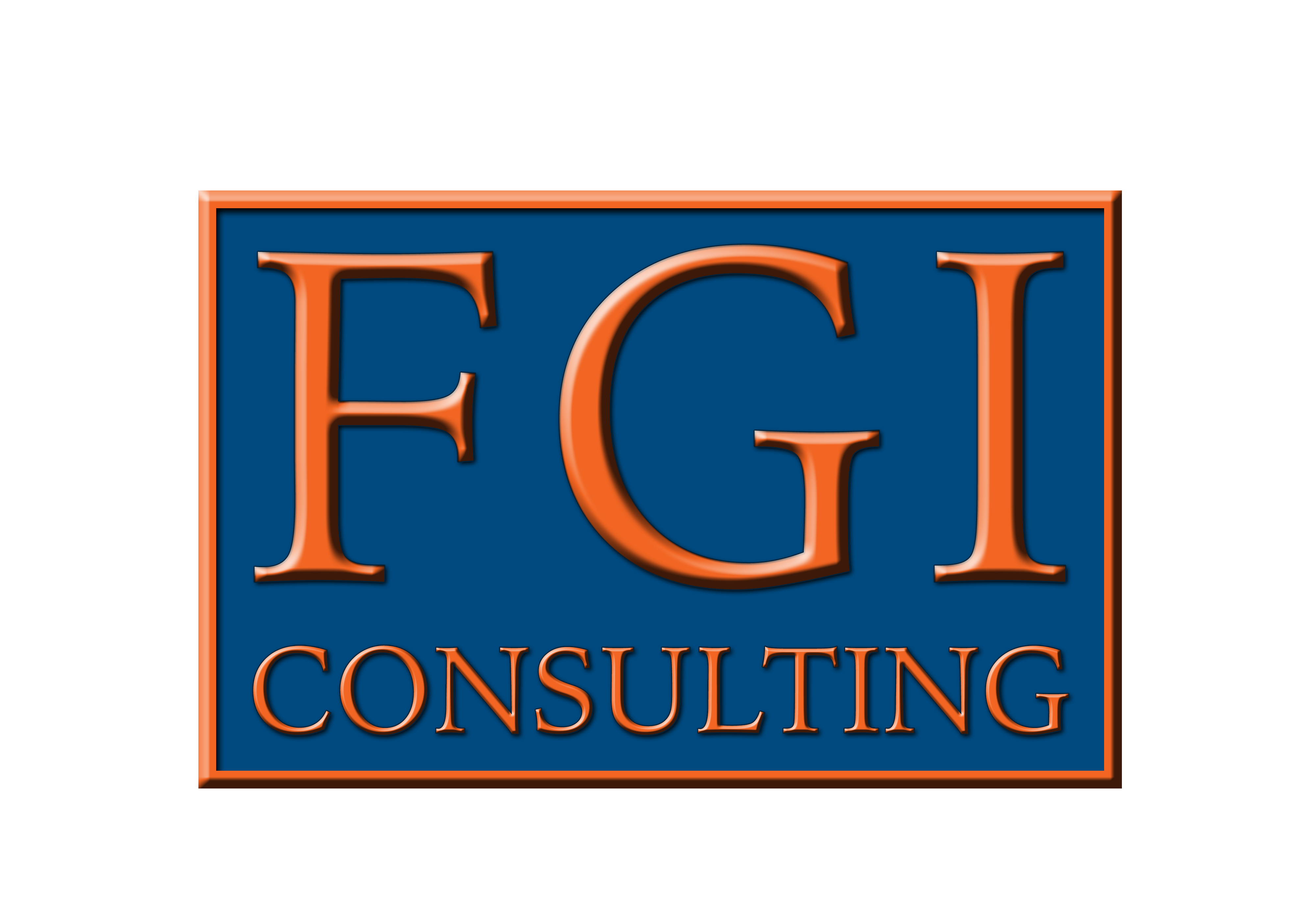 Feil Good Industries Consulting